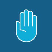 icon_pledge